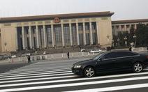 Trung Quốc phạt 10 công ty Nhật 200 triệu USD
