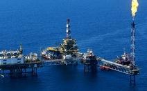 Công ty Nhật phát hiện mỏ dầu khí ngoài khơi Việt Nam