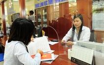 Hà Nội rút ngắn thủ tục cấp sổ đỏ chung cư, dự án