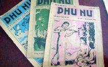 Xây dựng Bảo tàng Báo chí Việt Nam