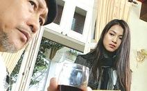 Rượu ngọt trên HTV9