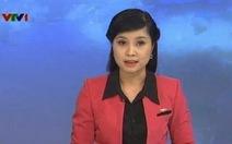 Giọng Huế trên VTV: đa dạng văn hóa vùng miền