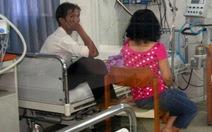 Phẫu thuật từ thiện: Hai trẻ tử vong, một trẻ nguy kịch