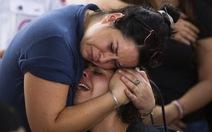 Israel lại không kích Gaza, một nhà báo thiệt mạng