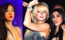 """Paris Hilton, Kim Kardashian, Can Lộ Lộ: """"Điều nhục nhã nhất"""""""