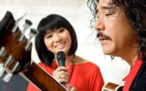 Cẩm Vân - Khắc Triệu kỷ niệm 34 năm ca hát