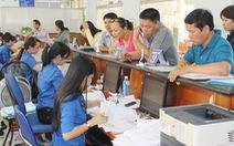 Bộ GD&ĐT chấn chỉnh tình trạng lạm dụng bản sao chứng thực