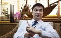 Cựu thủ tướng Thái thoát cáo buộc giết người