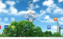 800 bài giảng trực tuyến cho học sinh phổ thông
