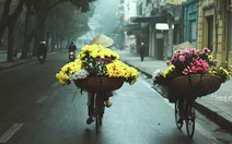 Audio Văn hóa giải trí kỳ 304: Hương phố cổ