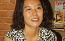 Trợ giúp cô dâu Việt làm lại cuộc đời