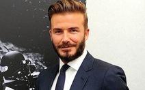 Beckham buồn vì M.U bán Welbeck cho Arsenal