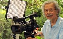 Hai thế giới và ông đạo diễn 95 tuổi