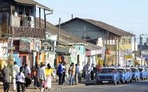 Tham nhũng khiến các nước nghèo mất 1.000 tỷ USD mỗi năm