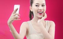 """Những ứng dụng """"chơi ảnh"""" miễn phí cho smartphone, tablet"""