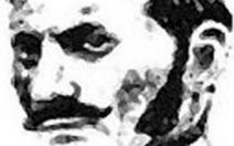 Tìm ra kẻ giết người bí ẩn Jack the Ripper?