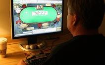 Singapore muốn quản lý đánh bạc trực tuyến