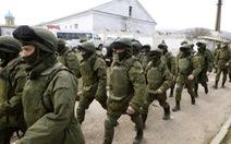Ukraine cách chức người đứng đầu tình báo quân đội