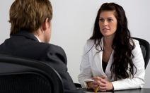 Sắp tốt nghiệp, chuẩn bị phỏng vấn xin việc ra sao?