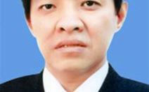 TP.HCM tạm đình chỉ đại biểu HĐND bị tạm giam