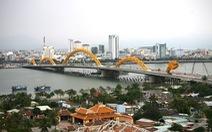 Đà Nẵng trưng dụng một số khách sạn làm nơi tránh bão