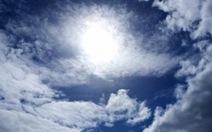 Tầng ozone đang phục hồi