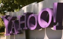 Chính phủ Mỹ đe dọa phạt Yahoo mỗi ngày 250.000 đô la