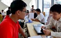 Điểm chuẩn NV2, xét NV3 ĐH Đà Lạt, ĐH Phạm Văn Đồng