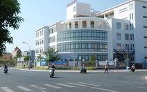 Trường ĐH Bà Rịa - Vũng Tàu xét tuyển 1.000 chỉ tiêu NV bổ sung đợt 2