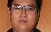 Dân Hàn Quốc thờ ơ với Asiad