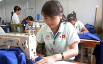 Gần 1.000 đầu việc tại các doanh nghiệp Nhật Bản