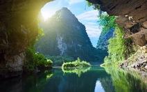 Top điểm đến hấp dẫn của Việt Nam