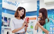 VinaPhone và Coca-Cola tung khuyến mãi với hơn 2 triệu giải thưởng