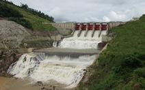 Đập thủy điện và mối lo ngại cho những dòng sông