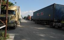 Cửa khẩu Mộc Bài, Xa Mát: Một tháng thu phí 13 tỷ