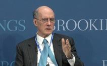 Chính sách Mỹ có mua được bằng ngoại tệ?