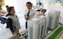 Công chức được vay đến 2 tỉ đồng mua nhà