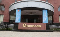 Phó giám đốc Agribank Trà Vinh sắp hầu tòa