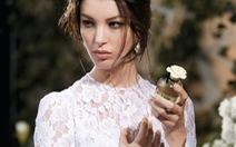 Cách giữ hương thơm quyến rũ của nước hoa trên cơ thể