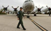 Việt Nam sẽ mua 6 máy bay săn ngầm từ Mỹ?