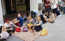 Thoát bẫy thu nhập trung bình:Đâu là con đường cho VN?