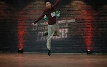 140 thí sinh vào bán kết Thử thách cùng bước nhảy