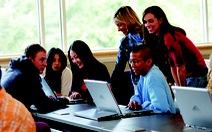Du học Mỹ: Học bổng Trường Green River Community College