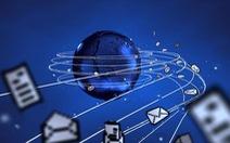 Nối xong cáp AAG, Internet khôi phục sớm hơn dự kiến