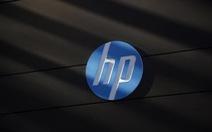 Công ty HP tuyên bố có thể tách làm hai