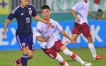 Nhận diện 3 đối thủ của U-19 VN