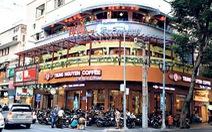 Người Sài Gòn và văn hóa uống cà phê trênTelegraph
