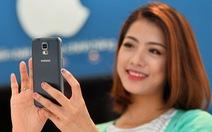 Thuê bao trả sau có thể đăng ký roaming qua SMS, trực tuyến
