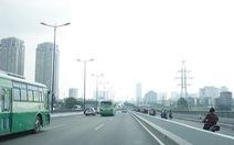 Bùng nổ hạ tầng giao thông khu Đông TP.HCM