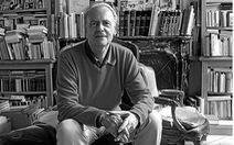 Patrick Modiano dâng hiến cả cuộc đời cho văn học